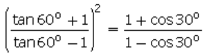 Concise Selina Solutions for Class 9 Maths Chapter 23 - Image 3