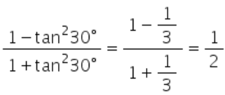 Concise Selina Solutions for Class 9 Maths Chapter 23 - Image 7