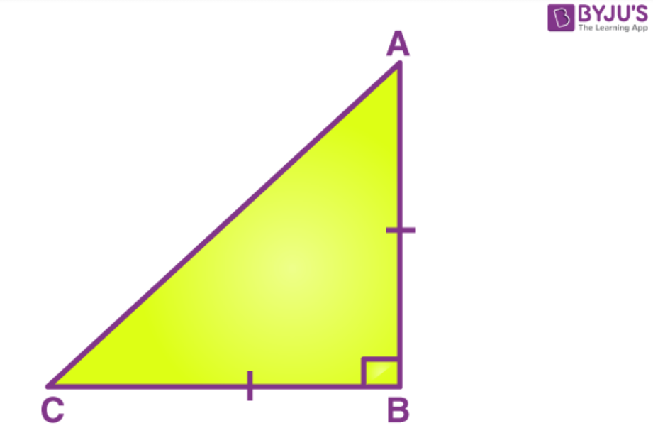 Concise Selina Solutions for Class 9 Maths Chapter 23 - Image 9