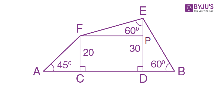Concise Selina Solutions for Class 9 Maths Chapter 24 Ex 24 - 10
