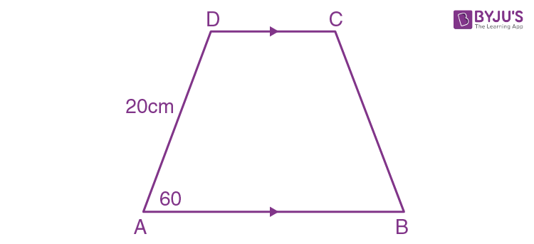 Concise Selina Solutions for Class 9 Maths Chapter 24 Ex 24 - 11