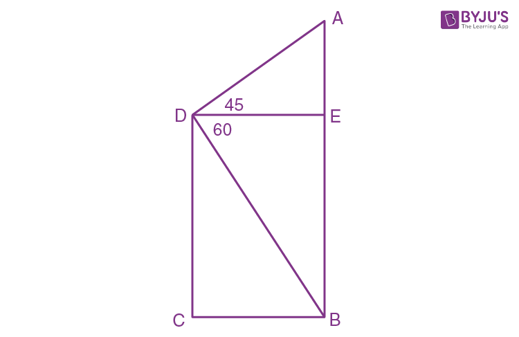 Concise Selina Solutions for Class 9 Maths Chapter 24 Ex 24 - 14