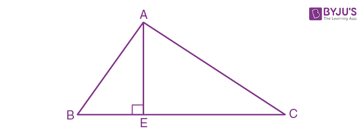 Concise Selina Solutions for Class 9 Maths Chapter 24 Ex 24 - 16