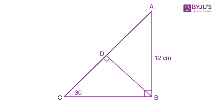 Concise Selina Solutions for Class 9 Maths Chapter 24 Ex 24 - 17
