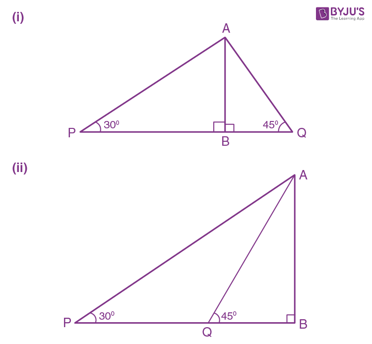 Concise Selina Solutions for Class 9 Maths Chapter 24 Ex 24 - 22