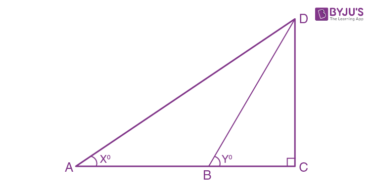 Concise Selina Solutions for Class 9 Maths Chapter 24 Ex 24 - 23