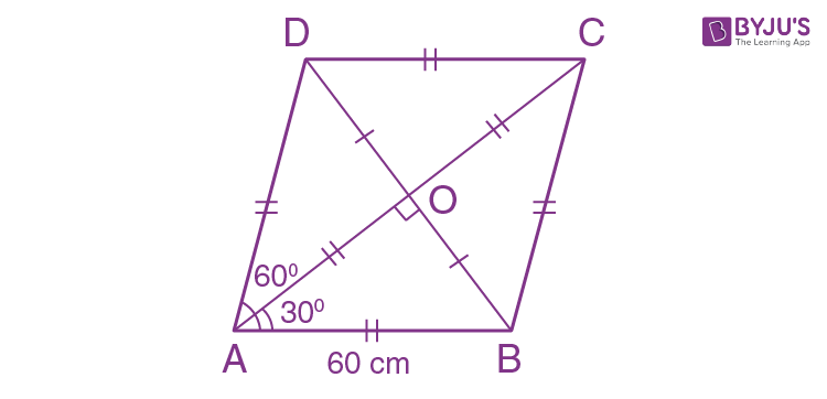 Concise Selina Solutions for Class 9 Maths Chapter 24 Ex 24 - 8