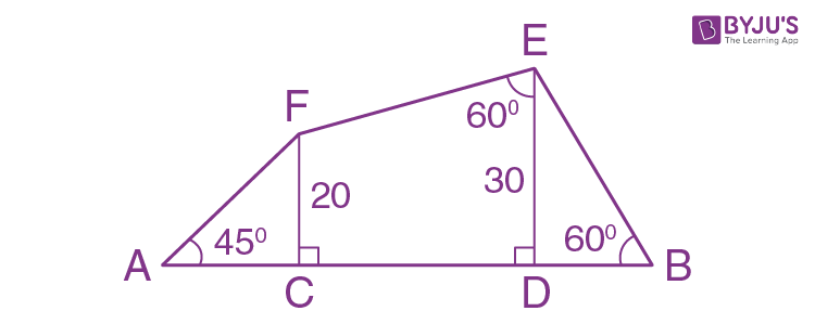 Concise Selina Solutions for Class 9 Maths Chapter 24 Ex 24 - 9