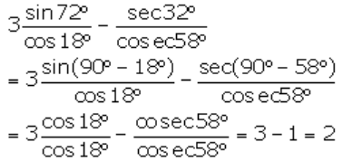 Concise Selina Solutions for Class 9 Maths Chapter 25 - Image 17
