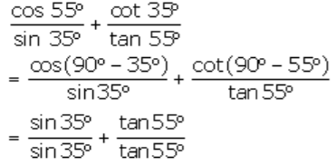 Concise Selina Solutions for Class 9 Maths Chapter 25 - Image 2
