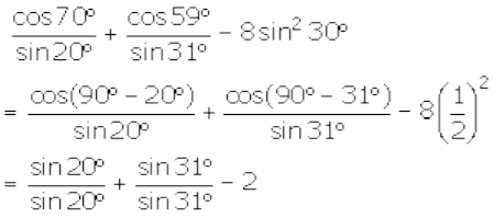 Concise Selina Solutions for Class 9 Maths Chapter 25 - Image 21