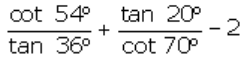 Concise Selina Solutions for Class 9 Maths Chapter 25 - Image 3