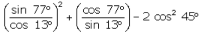 Concise Selina Solutions for Class 9 Maths Chapter 25 - Image 5