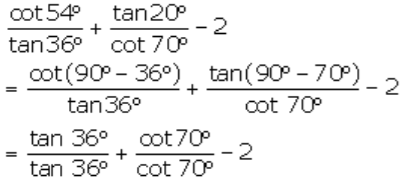 Concise Selina Solutions for Class 9 Maths Chapter 25 - Image 6