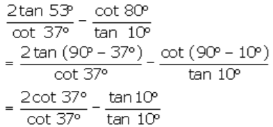 Concise Selina Solutions for Class 9 Maths Chapter 25 - Image 7