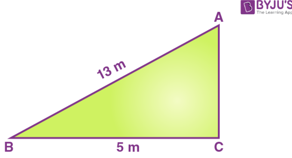 Concise Selina Solutions for Class 9 Maths Chapter 3 – Image 1