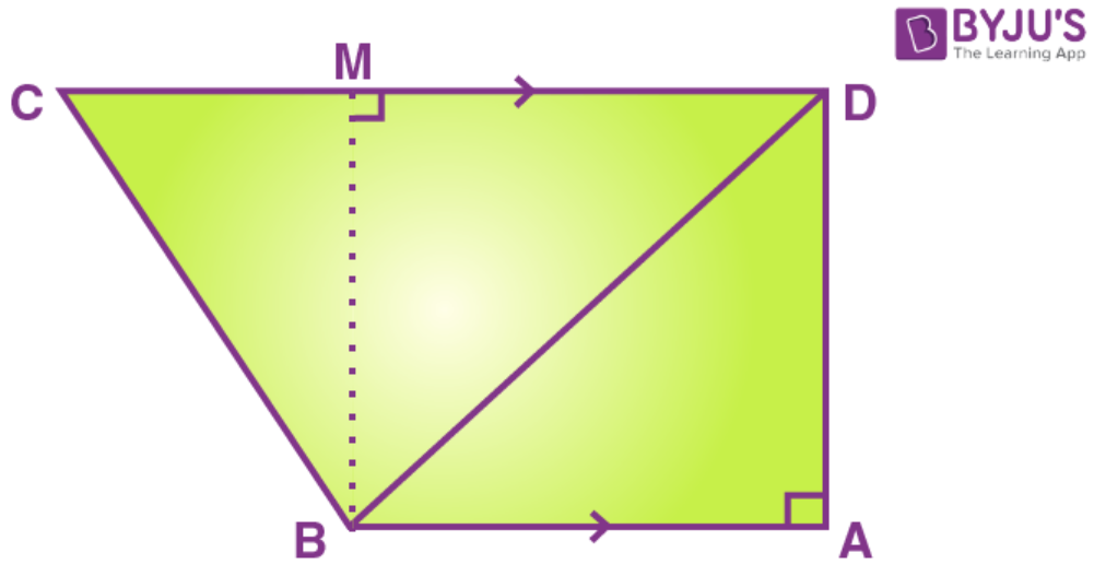 Concise Selina Solutions for Class 9 Maths Chapter 3 – Image 10