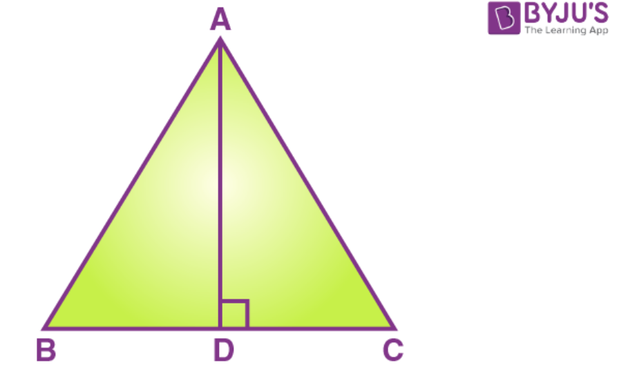 Concise Selina Solutions for Class 9 Maths Chapter 3 – Image 12