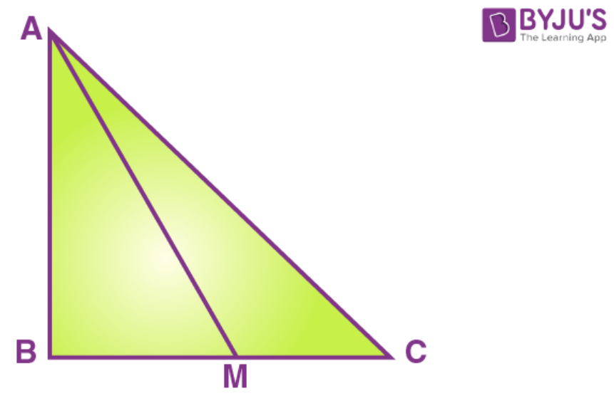 Concise Selina Solutions for Class 9 Maths Chapter 3 – Image 13