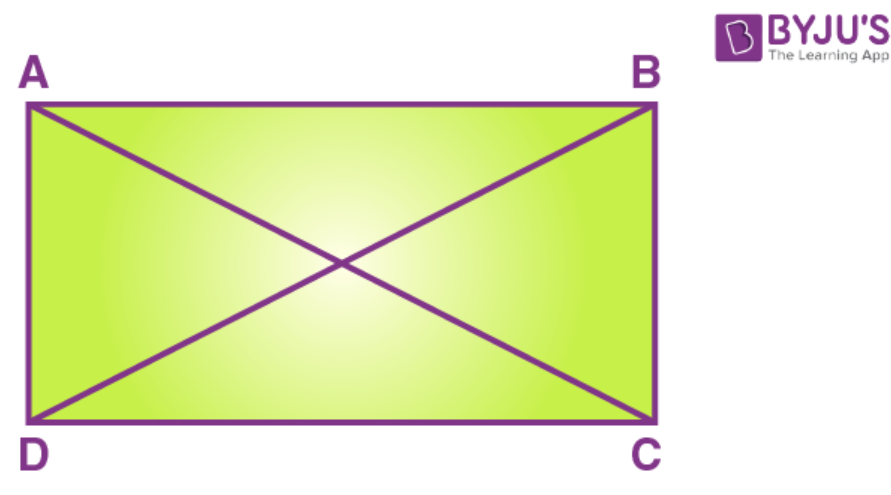 Concise Selina Solutions for Class 9 Maths Chapter 3 – Image 16