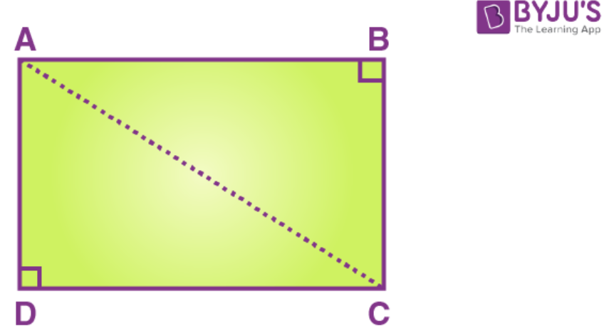 Concise Selina Solutions for Class 9 Maths Chapter 3 – Image 17