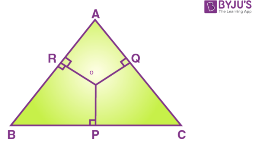 Concise Selina Solutions for Class 9 Maths Chapter 3 – Image 19