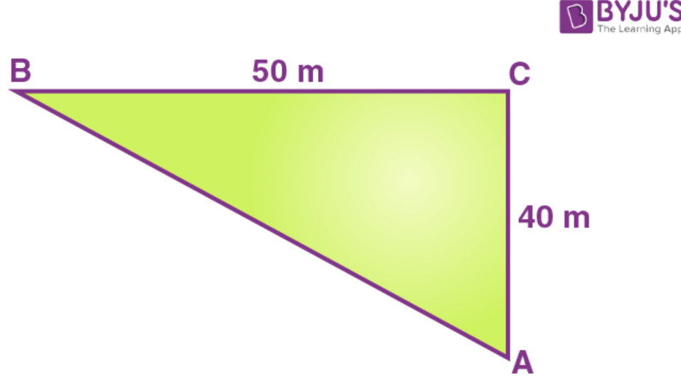 Concise Selina Solutions for Class 9 Maths Chapter 3 – Image 2