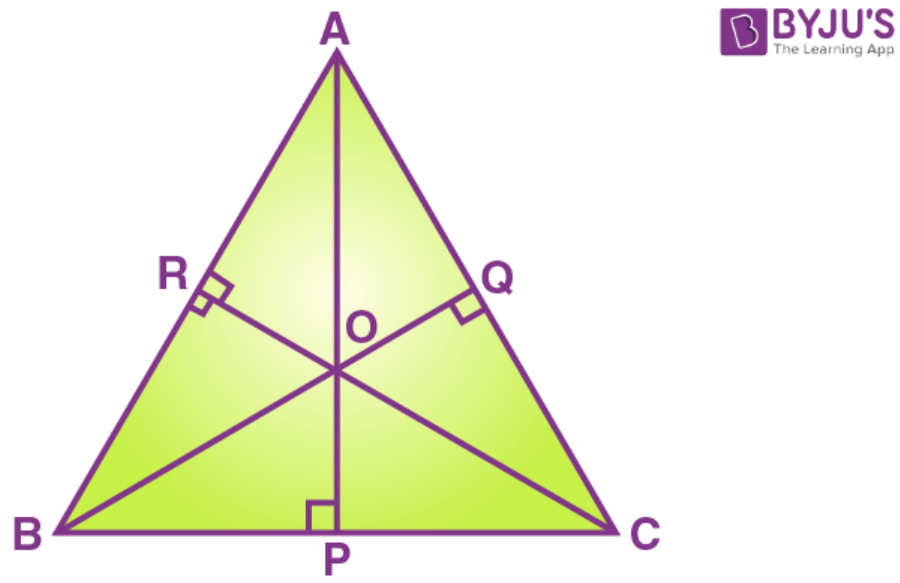 Concise Selina Solutions for Class 9 Maths Chapter 3 – Image 20