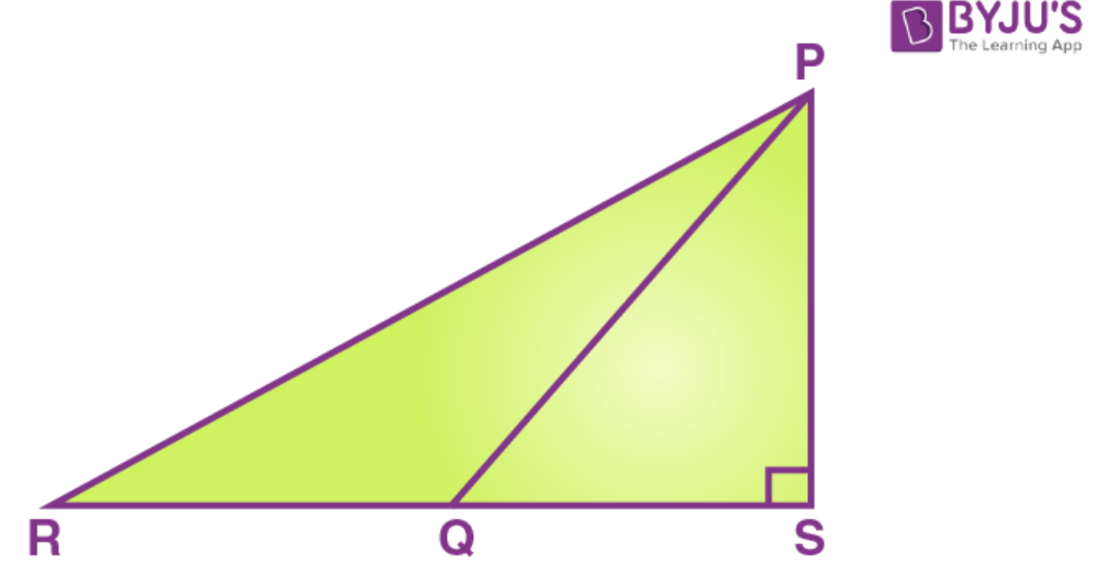 Concise Selina Solutions for Class 9 Maths Chapter 3 – Image 3