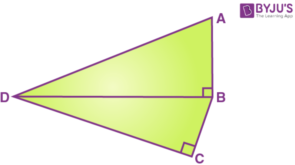Concise Selina Solutions for Class 9 Maths Chapter 3 – Image 4