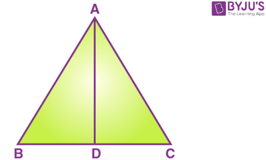 Concise Selina Solutions for Class 9 Maths Chapter 3 – Image 5