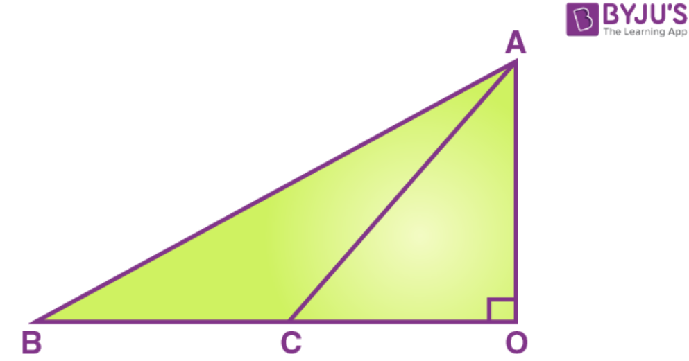 Concise Selina Solutions for Class 9 Maths Chapter 3 – Image 6