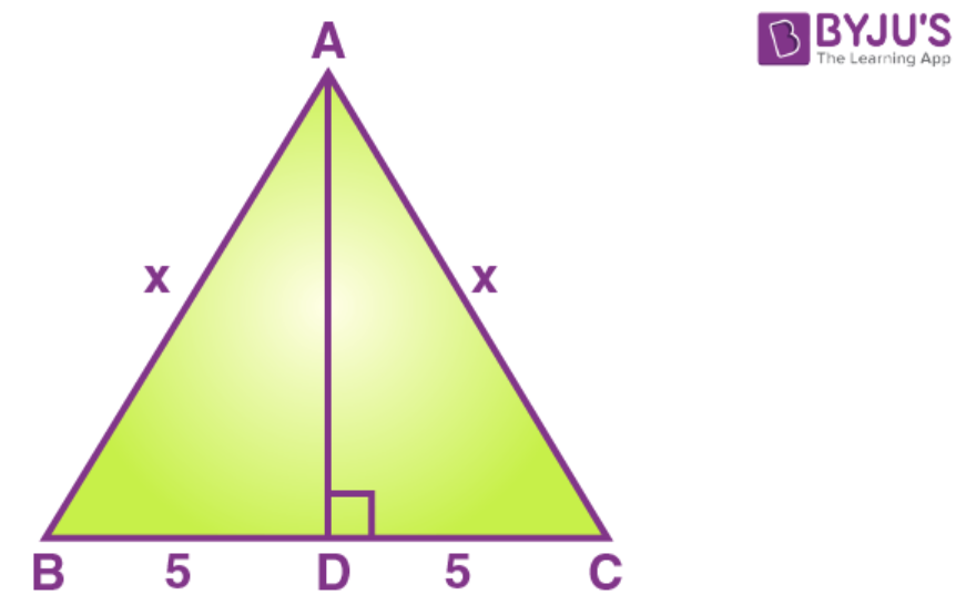 Concise Selina Solutions for Class 9 Maths Chapter 3 – Image 7