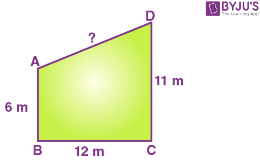 Concise Selina Solutions for Class 9 Maths Chapter 3 – Image 8