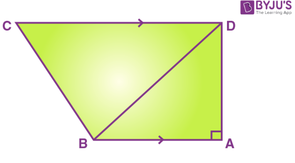 Concise Selina Solutions for Class 9 Maths Chapter 3 – Image 9