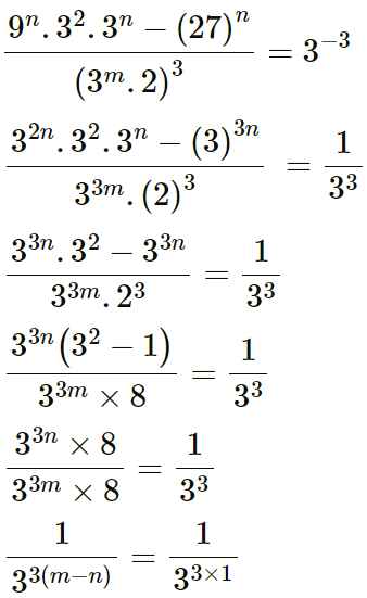 Concise Selina Solutions for Class 9 Maths Chapter 7 Ex 7(C) - 5