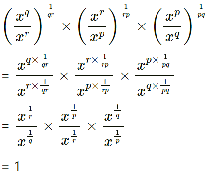 Concise Selina Solutions for Class 9 Maths Chapter 7 Ex 7(C) - 9