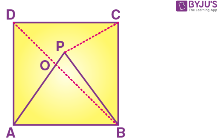 Concise Solutions for Class 9 Maths Chapter 14 – Image 10