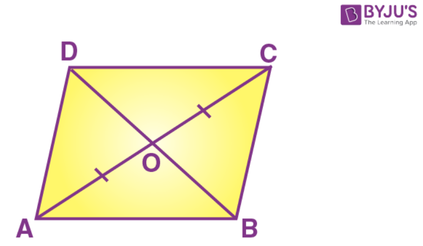 Concise Solutions for Class 9 Maths Chapter 14 – Image 12