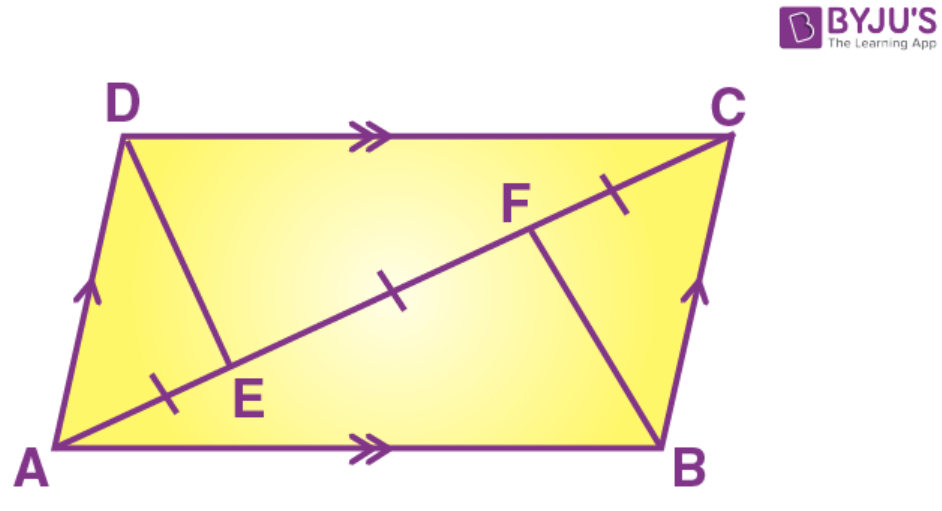 Concise Solutions for Class 9 Maths Chapter 14 – Image 13