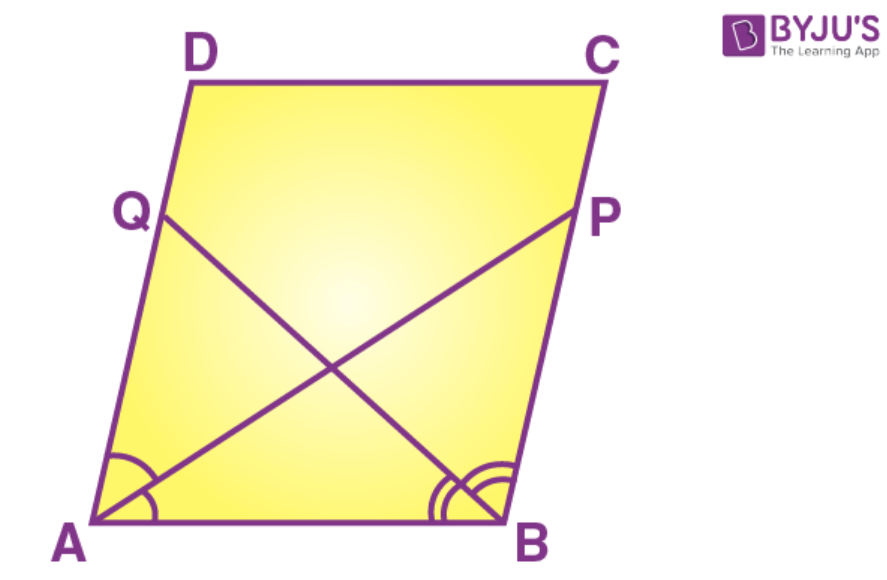 Concise Solutions for Class 9 Maths Chapter 14 – Image 15