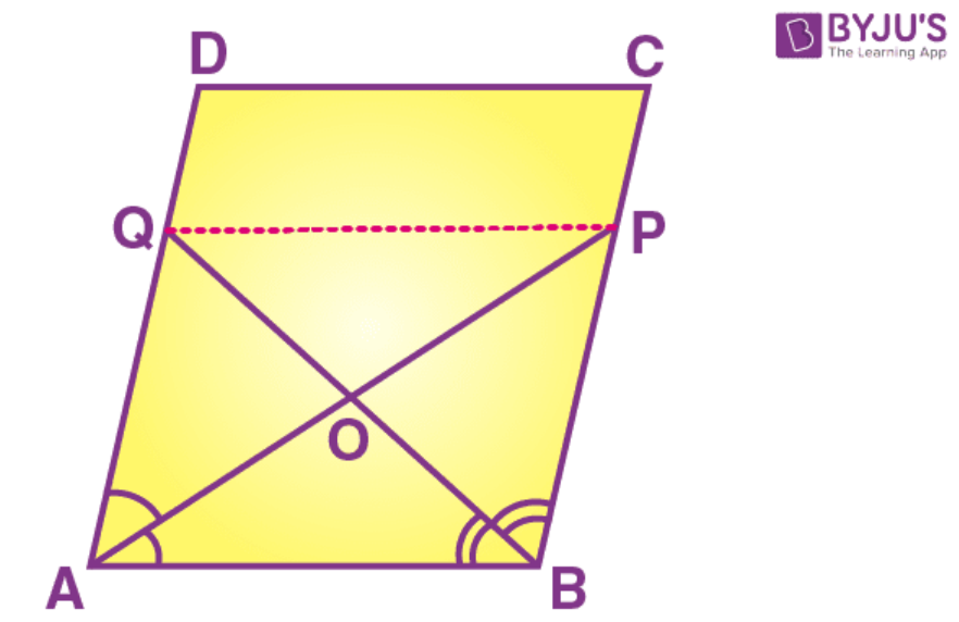 Concise Solutions for Class 9 Maths Chapter 14 – Image 16