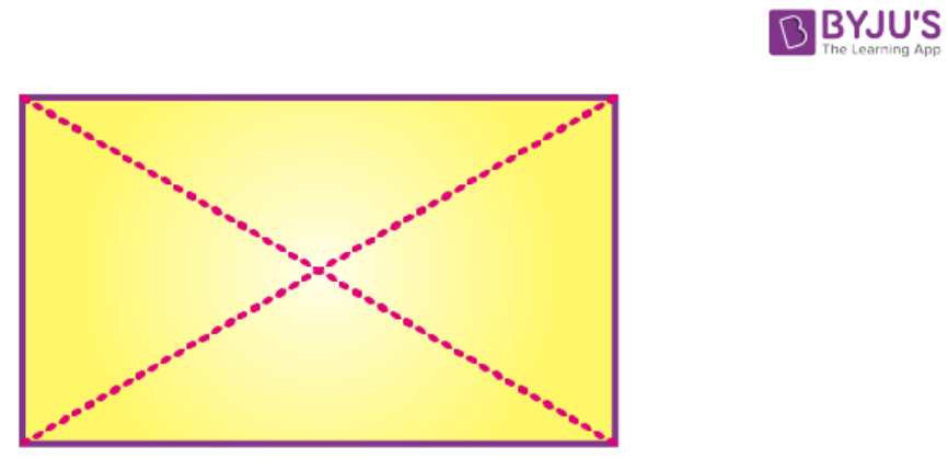 Concise Solutions for Class 9 Maths Chapter 14 – Image 2