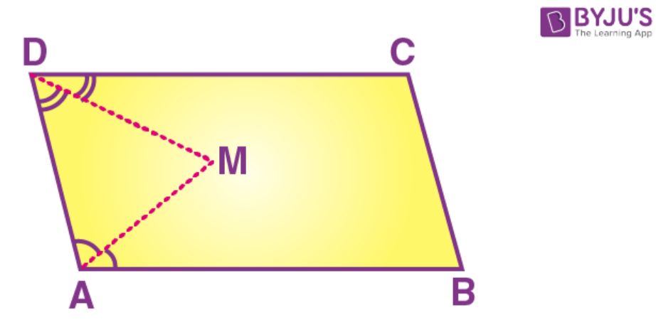 Concise Solutions for Class 9 Maths Chapter 14 – Image 5