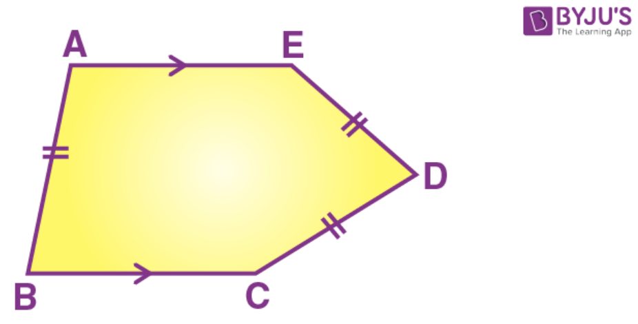 Concise Solutions for Class 9 Maths Chapter 14 – Image 6