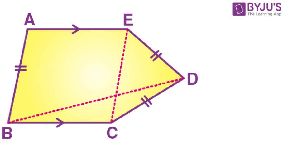 Concise Solutions for Class 9 Maths Chapter 14 – Image 7