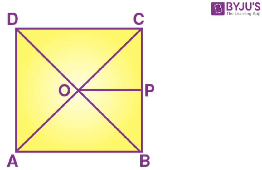 Concise Solutions for Class 9 Maths Chapter 14 – Image 8