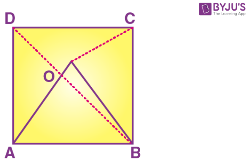Concise Solutions for Class 9 Maths Chapter 14 – Image 9