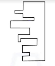 GATE CS Paper 2 2021 Aptitude Questions Q7