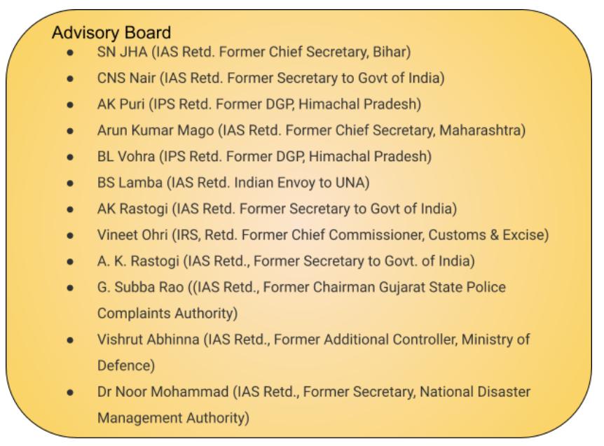 Best UPSC Caching in Delhi
